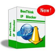 BeeThink IP Blocker Download