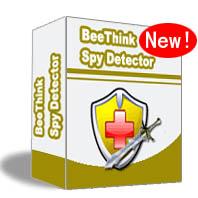 BeeThink SpyDetector Download